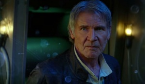 Han-Solo-Star-Wars-The-Force-Awakens1